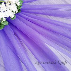 еврофатин пурпурный
