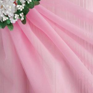еврофатин розовый