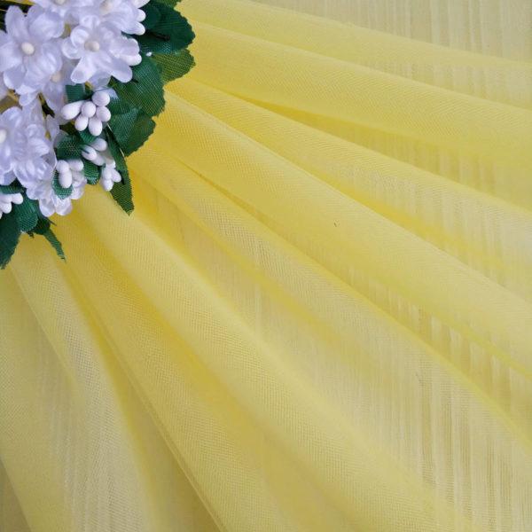 еврофатин желтый
