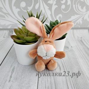 "игрушка NICI ""Кролик"""