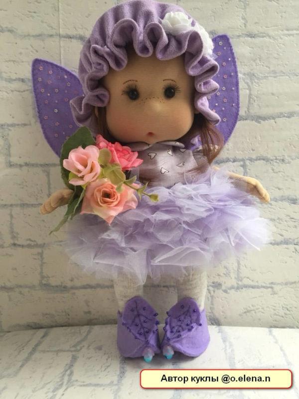 кукла пример бифлекс