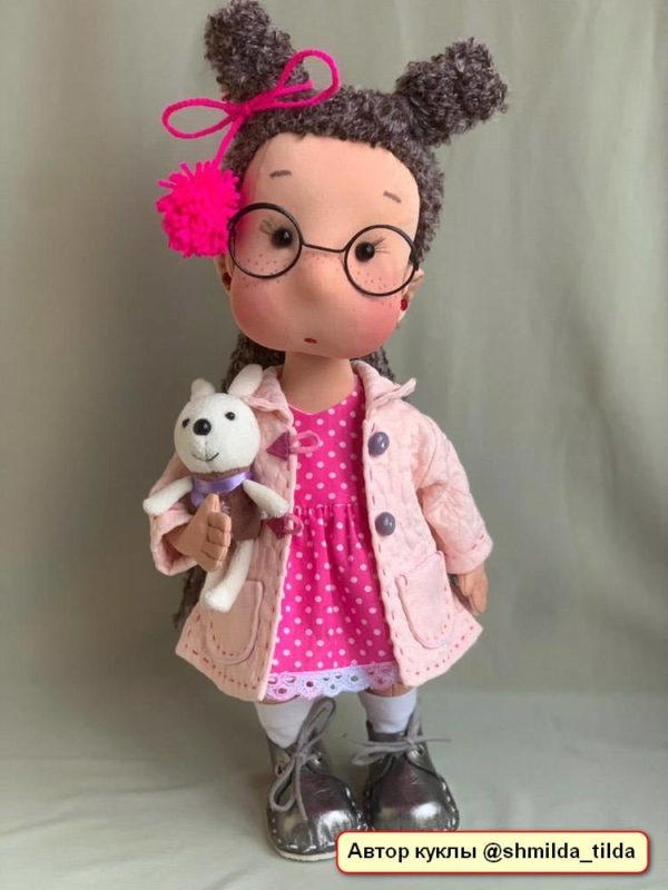 кукла пример бифлекс2