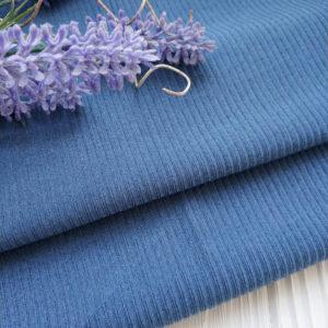 трикотаж вискоза лапша мелкая джинс