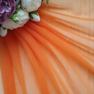 еврофатин оранжевый