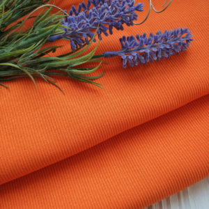 кашкорсе оранжевый