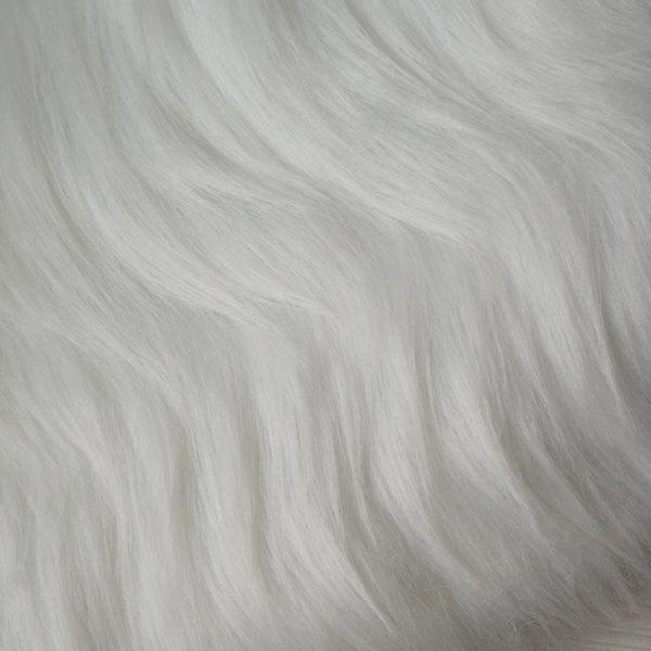 мех белый2