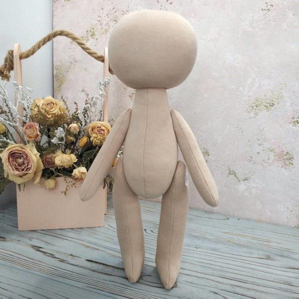 тело куклы2